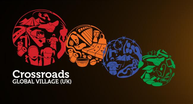Crossroads Global Village UK