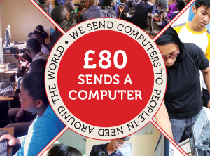 COMPUTERS 4 SMILES / https://www.cgvuk.org/wp-content/uploads/2019/11/computer_fundraiser_grid.png